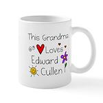 This Grandma Mug