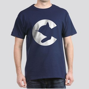 Chessie Dark T-Shirt