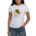 Borzoi Women's T-Shirt