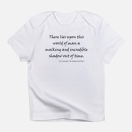 HPL: Shadow Infant T-Shirt