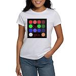 I'm gel'n (I'm gelling) Women's T-Shirt