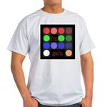 I'm gel'n (I'm gelling) Light T-Shirt