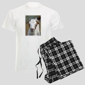 Baby Goat Cami Pajamas