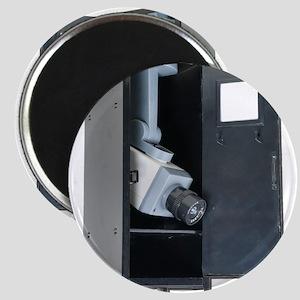 School Security Magnet