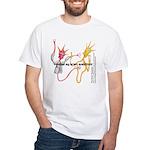 questionnew T-Shirt