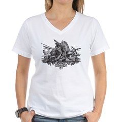 Medieval Armor Shirt
