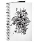 Medieval Armor Journal