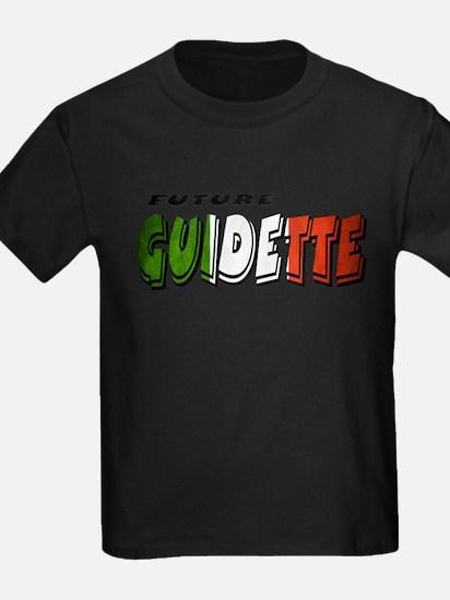 Future Guidette T