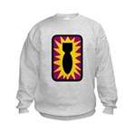 52nd EOD Group Kids Sweatshirt