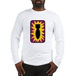 52nd EOD Group Long Sleeve T-Shirt