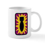 52nd EOD Group Mug
