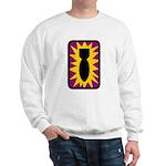 52nd EOD Group Sweatshirt