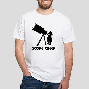 Scope Creep Women's T-Shirt
