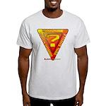 Caution Light T-Shirt