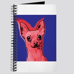 Eli Art Journal