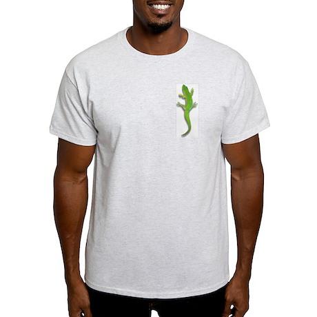 Has Any 1 Light T-Shirt