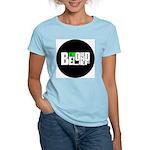Bored Beyond Belief Women's Light T-Shirt