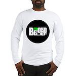 Bored Beyond Belief Long Sleeve T-Shirt