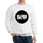 Bored Beyond Belief Sweatshirt