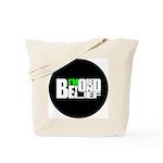 Bored Beyond Belief Tote Bag