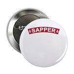 Sapper Freemasons 2.25