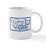 wdwtoday Mugs