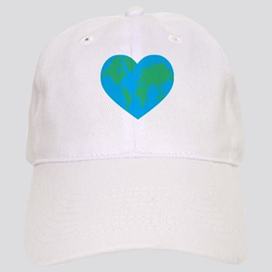 Earth Love Cap