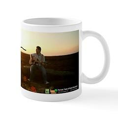 Craig Bevan Mug Mugs