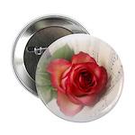 Musical Rose 2.25
