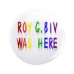 Roy G. Biv Graffiti (color wh 3.5