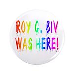 Roy G. Biv Graffiti (rainbow) 3.5