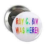 Roy G. Biv Graffiti (rainbow) 2.25