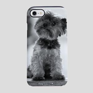 Yorkshire Terrier iPhone 7 Tough Case
