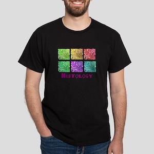 Histologist Dark T-Shirt