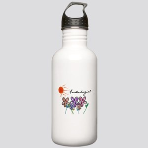 Histologist Stainless Water Bottle 1.0L