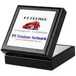 PT Cruiser Network Keepsake Box