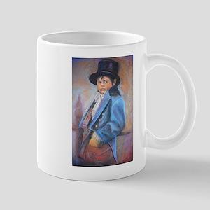 The Pick Pocket Mug