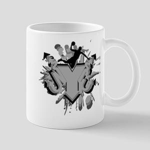 NYC BALLIN' Mug