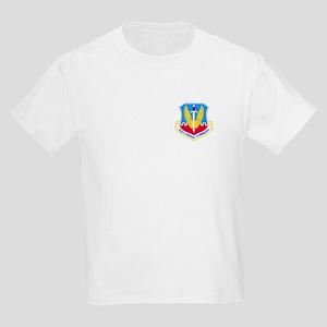 ACC B-52 Kids T-Shirt