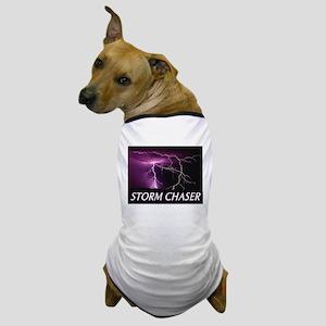 THRILL TIME Dog T-Shirt