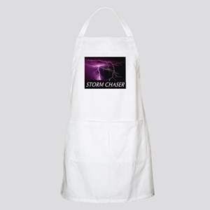 THRILL TIME Apron