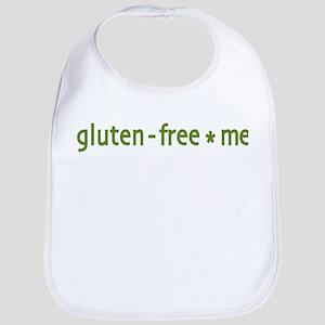 gluten-free*me Bib