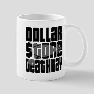 DSDR Mug