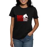 Darkroom Rat Women's Dark T-Shirt