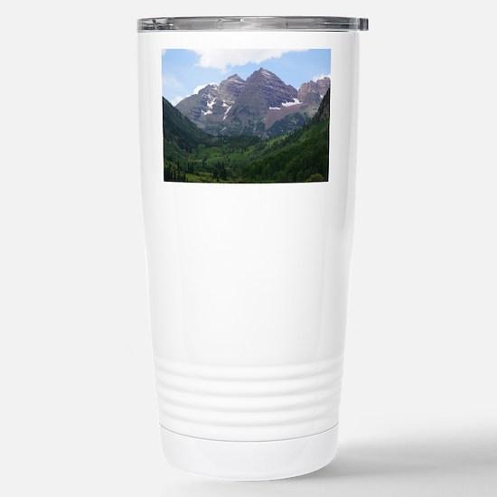 Unique Gorgeous Travel Mug