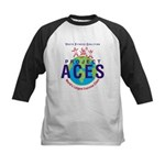 Project ACES Kids Baseball Jersey