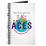 Project ACES Journal