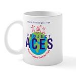 Project ACES Mug