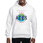 Project ACES Hooded Sweatshirt