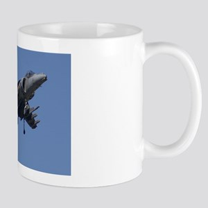 Harrier Mug